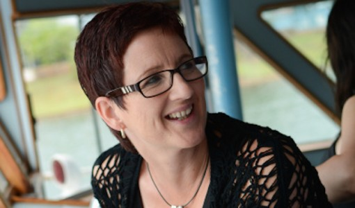 Meet Sue Lambert – ACFI Specialist in NSW