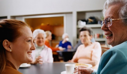 Is Consumer Directed Care the right move for Residential Aged Care?