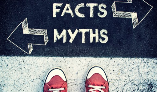 ACFI CHANGES: THE MYTHS VS FACTS