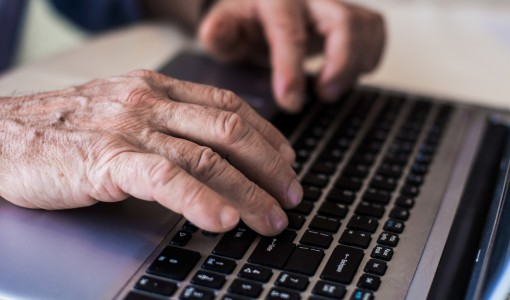 ACFI in the My Aged Care Provider Portal